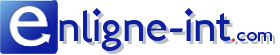 geneticiens.enligne-int.com The job, assignment and internship portal for geneticists